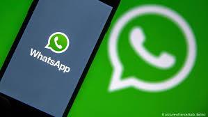 Como ter mais de um atendente no Whatsapp Business?